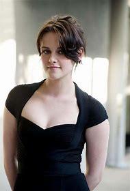Actress Kristen Stewart Hot