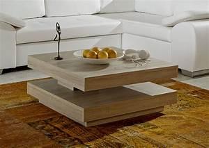 Couchtisch Eiche Sonoma : sam couchtisch sonoma eiche 78 x 78 cm friko 25 bestellware ~ Indierocktalk.com Haus und Dekorationen