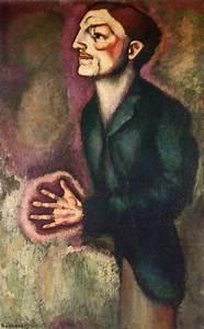 Marcel Duchamp | Dadaist / Surrealist Conceptual painter ...