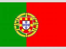 Bandeira portugal vetor free vector download 107 Free
