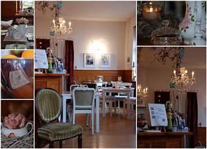 Frühstücken In Heidelberg : weinheim apfel streusel das wohncaf naschkatze ~ Watch28wear.com Haus und Dekorationen