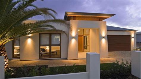 Home Plans And Designs by Unique Small House Plans Small Modern House Plans Home