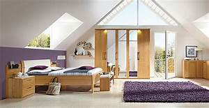 Zimmer Mit Dachschrägen Einrichten : schlafzimmer einrichten mit dachschrugen ~ Bigdaddyawards.com Haus und Dekorationen