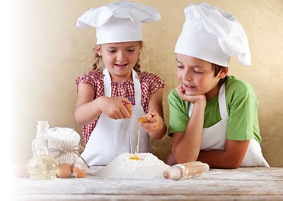 cours cuisine pour enfants quot pâtisserie enfant quot de 14h00 à 16h00 au tarif de 18 à la
