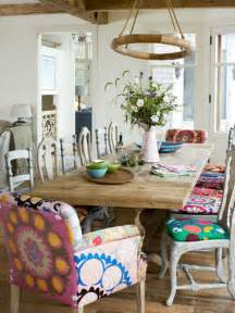 74 best dining room decorating ideas country dining room