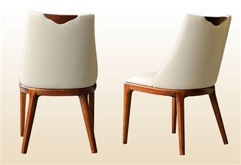 restaurant dining chairs carafdesigns