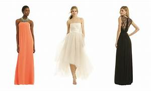 rent the runway dresses under 50 100 and 300 dpnak With rent the runway wedding dress