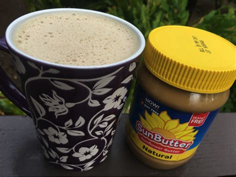 The Sunbutter Coffee Buzz National Coffee Day Knoxville Club Delivery Wellington Yeppoon Victoria Point Warwick Jamisontown Honey Dew