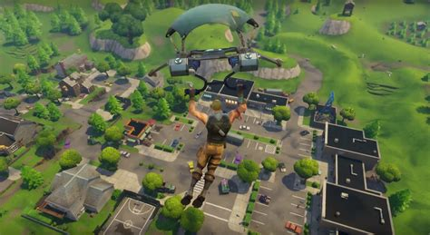 Epic Games pledges to change how Fortnite games end ...