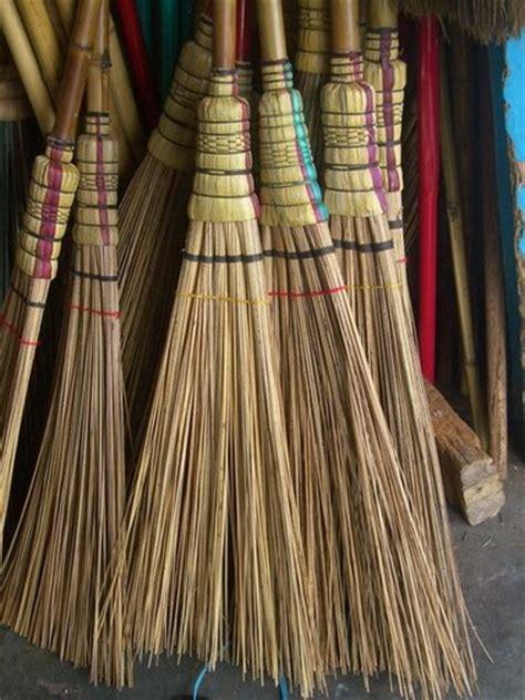 coconut broom stickscoconut ekel broom  sale buy