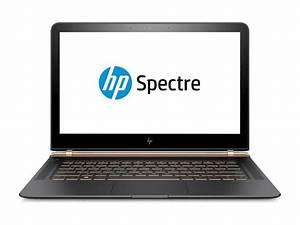 M: hp i5 desktop