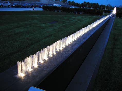 100 fiber optic light kit for star wars model led