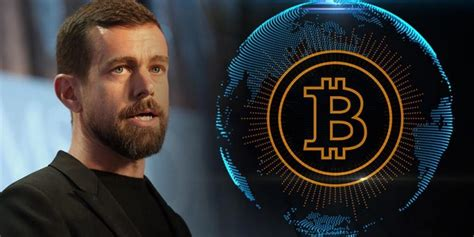 Lagos, nigeria (cnn business) twitter chief executive jack dorsey has capped a whirlwind tour of africa by pledging to move to the continent for several months in 2020. Jack Dorsey attendu pour la clôture de l'Africa Fintech Summit 2020 - AITN
