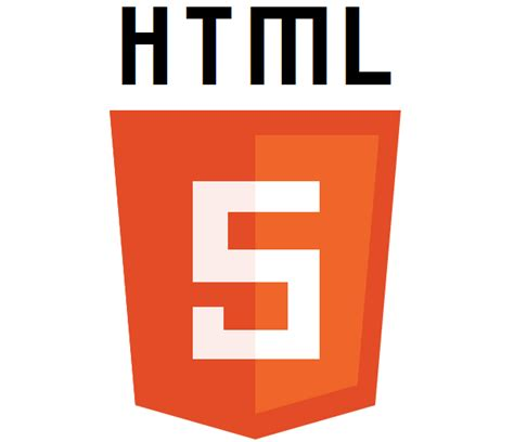 html5 logo design using css3 html html5 css css3 jquery flash photoshop mobile iphone