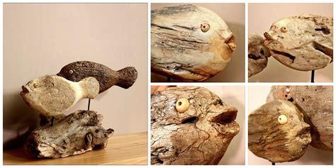 chambre deco bois decoration chambre bois flotté raliss com