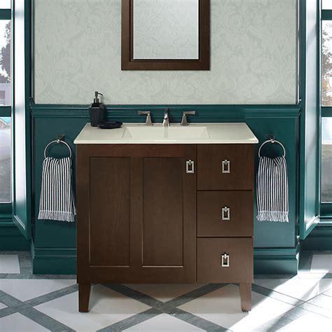 kitchen bath cabinetry vanities  furniture
