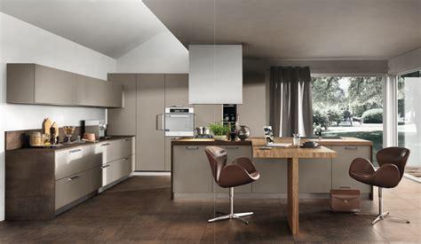 cuisine miami conforama modele de cuisine rustique deco salon blanc et gris