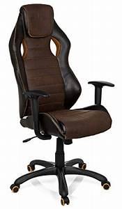 Langria Gaming Stuhl : hjh office 621880 gaming pc stuhl vintage iv test 2018 ~ Orissabook.com Haus und Dekorationen