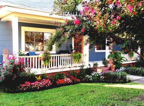 beautiful rose garden designs  small yard