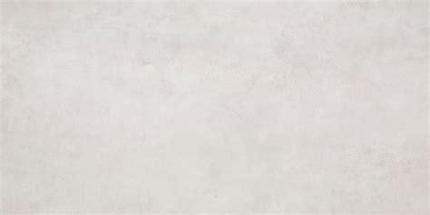 Bodenfliese Villeroy & Boch Warehouse Weiß-grau 45x90 Cm