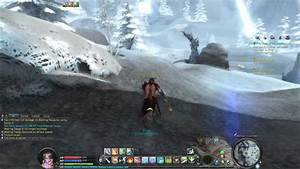 AION PC Gameplay *HD* 1080P Max Settings - YouTube