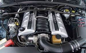 Ls1 Vs Ls2  Which One Is Better And Why