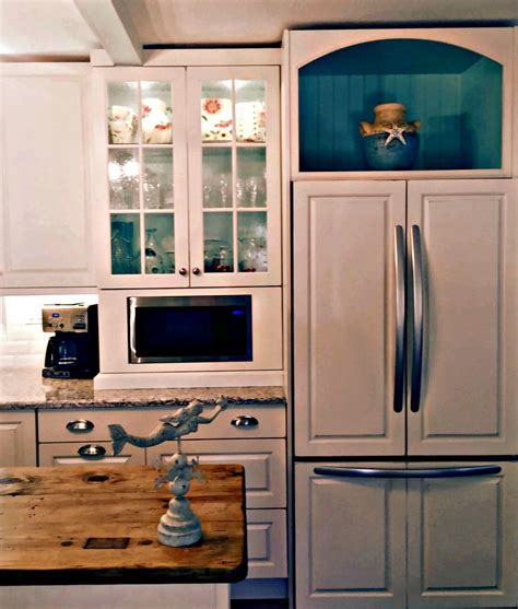 painted kitchen cabinets 30 best painted kitchen cabinetry images on 3998