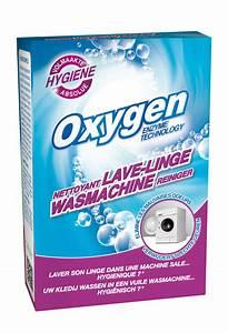 Produit Nettoyant Machine à Laver : nettoyant lave linge ecobati ~ Premium-room.com Idées de Décoration