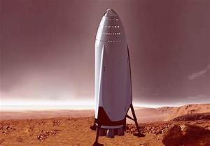 Elon Musk is a Martian God - Galactic Brain