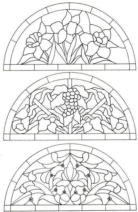 1766 best images about templates patterns on stained glass designs stained glass