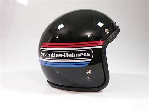 83 Best Images About Helmet On Pinterest
