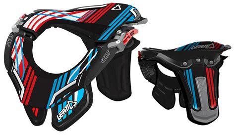 kit deco leatt brace leatt brace dbx comp 4 deco padding and sticker kit bto sports
