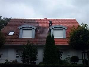 Dach Reinigen Kosten : reinigung richter dachbeschichtung ~ Frokenaadalensverden.com Haus und Dekorationen