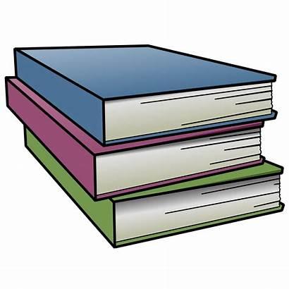 Bookshelf Svg Clip Clipart Icon 1024 Px