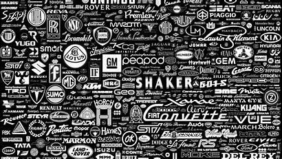 Brand Skate Brands Wallpapers Desktop