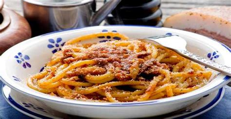 histoire de la cuisine italienne cuisine italienne