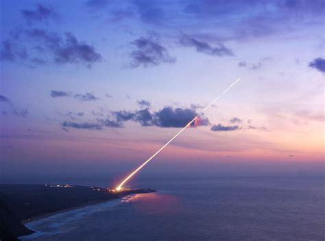 missile  missile  evolution  mobile air