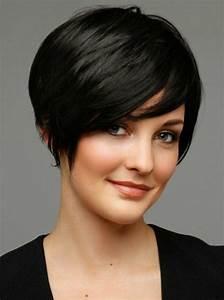 Coupe Courte 2019 Femme : fantastique coupe courte 2019 110 des plus belles coiffures courtes les coupes de cheveux femme ~ Farleysfitness.com Idées de Décoration