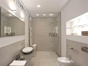 kleine baeder badezimmergestaltung kleine bäder haus design ideen