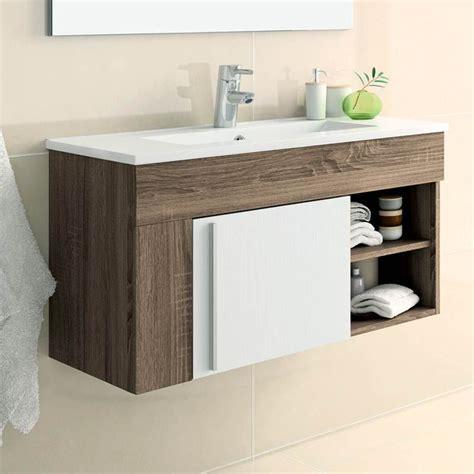 meuble 80 cm largeur nmasig info