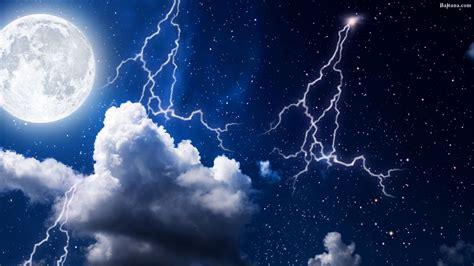 lightning hd background wallpaper 30700 baltana