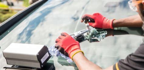 Vision Auto Glass Florida by Windshield Repair Auto Window Repair Lloyd S Glass Nwfl