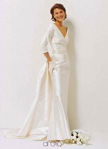 wedding dresses for women over 50 best dresses With over 50 wedding dresses