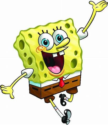 Spongebob Squarepants Sponge Bob Pants Square Fandom