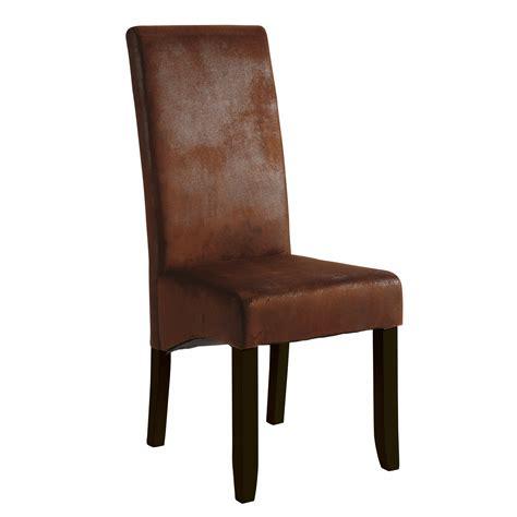 chaise gris davaus chaise cuisine cuir gris avec des idées