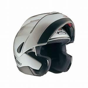 Casque Moto Airoh : avis casque moto airoh pr2000 ~ Medecine-chirurgie-esthetiques.com Avis de Voitures