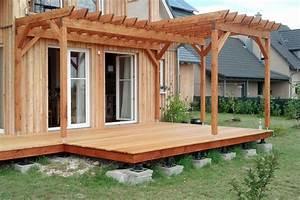 Sauna Einbau Kosten : grillkota selber bauen swalif ~ Markanthonyermac.com Haus und Dekorationen