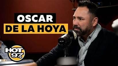 Hoya Mayweather Oscar