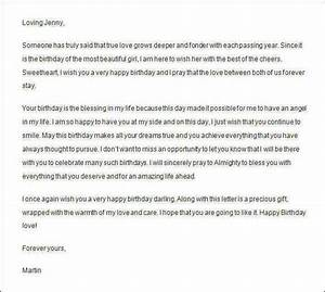 sample love letters to wife 3 documents in word With amazing love letters to my wife