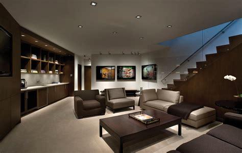 light design for home interiors lighting design 101 layering with light ies light logicies light logic
